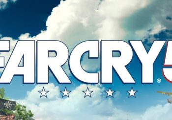 Far Cry 5 - Neues Walkthrough-Video veröffentlicht