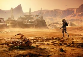 "Far Cry 5 - Nächster DLC ""Lost on Mars"" hat ein Releasedatum"