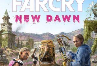 Far Cry: New Dawn vor offizieller Ankündigung geleakt