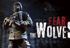 Fear the Wolves - Ein neues Battle Royal-Spiel ist in Entwicklung
