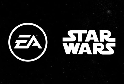 Star Wars - Das nächste Spiel wird der Beginn einer neuen Saga?