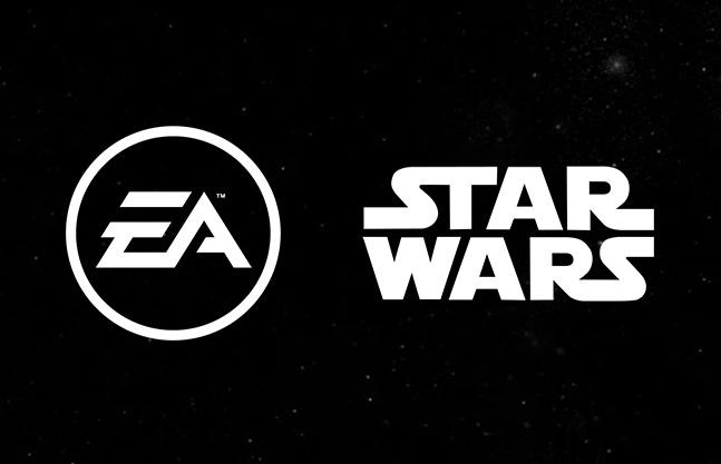 Star Wars – Das nächste Spiel wird der Beginn einer neuen Saga?