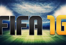 Fifa 16 - Neuer Teaser Trailer ist da!