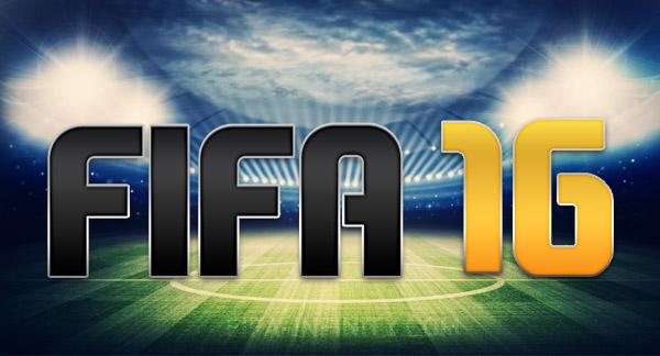 Fifa 16 – Neuer Teaser Trailer ist da!