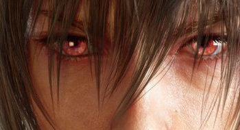 gamescom 20415: Final Fantasy 15 - Erscheint 2016?