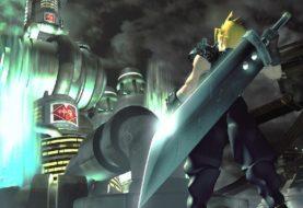 Final Fantasy 7 - Square Enix gibt Termin für das Original auf Xbox One bekannt