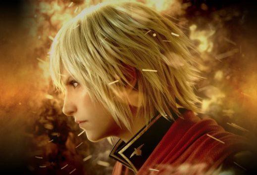 Review: Final Fantasy Type-0 HD - Lohnt sich der Kauf?