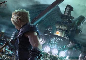 Final Fantasy 7 Remake - Square Enix macht Arbeit von CyberConnect 2 rückgängig?