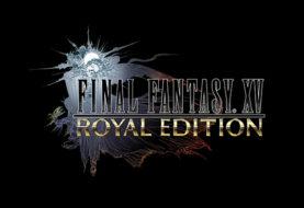 Final Fantasy 15 Royal Edition - Das steckt drin