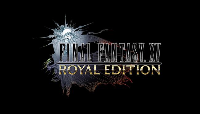 Final Fantasy 15 Royal Edition – Das steckt drin
