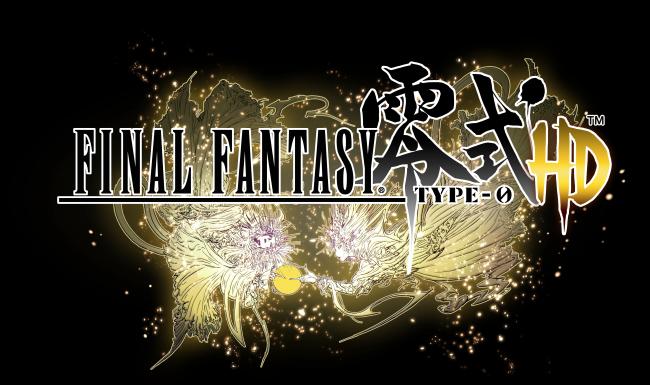 E3: Final Fantasy Type-0 – Erscheint auch für Xbox One