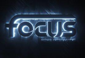 Focus Home Interactive - Ein neues Projekt wird bald angekündigt