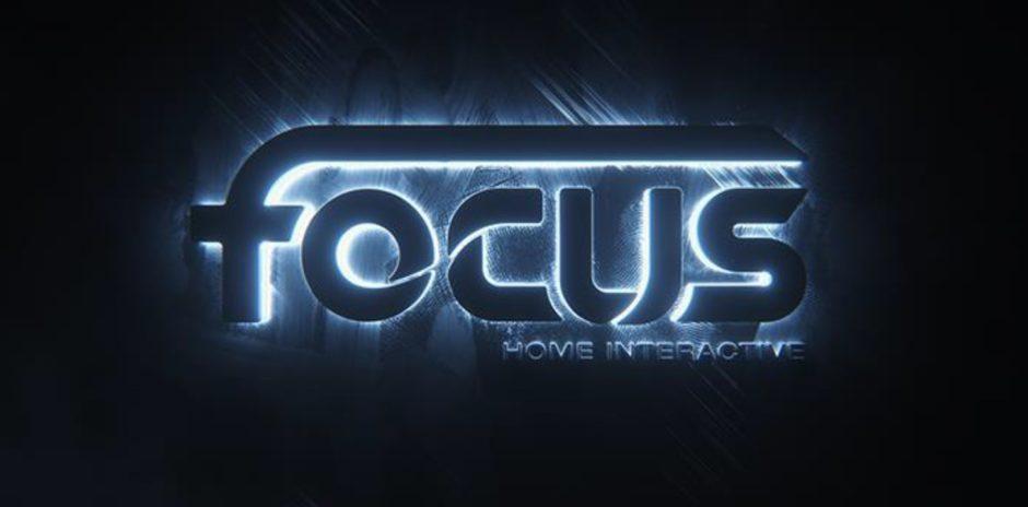Focus Home Interactive – Ein neues Projekt wird bald angekündigt