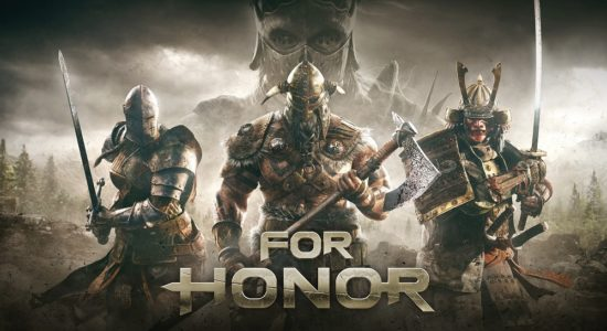 For Honor – Heute mit zwei neuen Helden