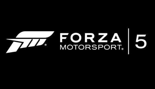 Forza Motorsport 5 - Jetzt geht's auf den Nürburgring