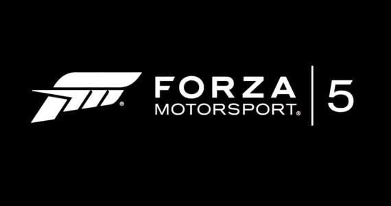 Forza Motorsport 5 – Racing Game of the Year Edition angekündigt