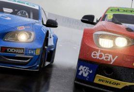 Forza Motorsport 8 - Entwicklung hat offiziell begonnen