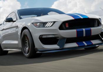 Forza Motorsport 7 - Die nächsten 102 Autos