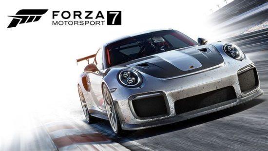 After Hour #50 – Von PUBG, zu Red Dead Redemption 2 hin zu Forza Motorsport 7