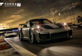 Forza Motorsport 7 - Turn 10 ändert VIP Mitgliedschaft nach negativem Feedback