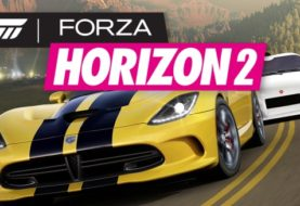Forza Horizon 2 - Launch Trailer und Infos und Demo-Termin