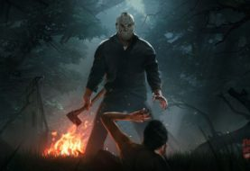 Friday the 13th - Releasetermin bekannt