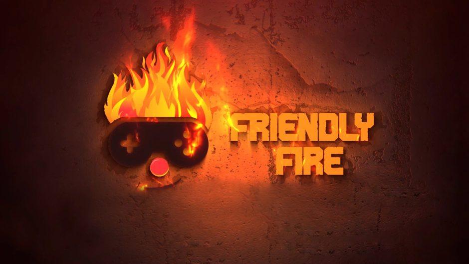 Friendly Fire 4 – Mehr als 880.000 Euro gesammelt und an Vereine gespendet