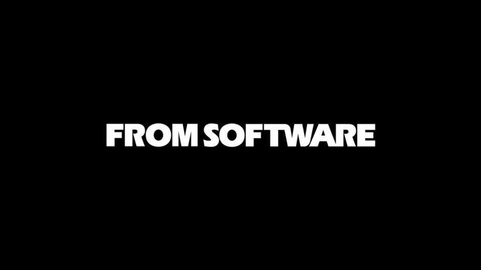 George R.R Martin arbeitet mit From Software an einem neuen Spiel?