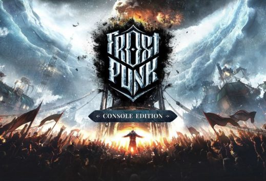 Frostpunk - 11bit kündigt Kosnolenversion des Strategiespiel-Hits an
