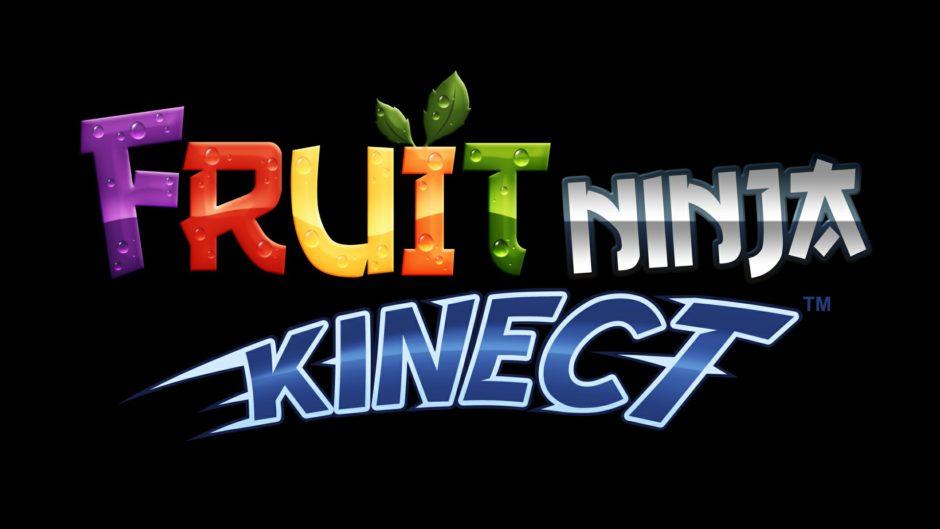 Fruit Ninja Kinect 2 – Xbox One-exklusiver Titel im Ratingboard aufgetaucht