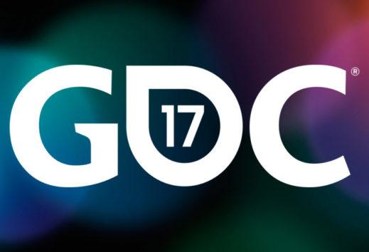 Microsoft auf der Game Developers Conference 2017 - Das waren die Highlights