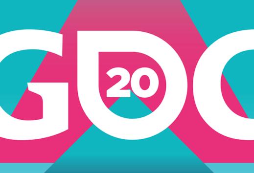 GDC - Auf den Sommer verschoben