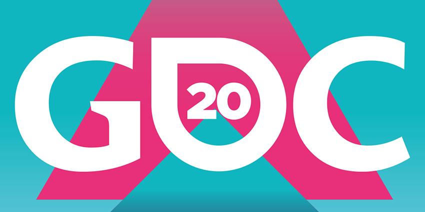 GDC – Auf den Sommer verschoben
