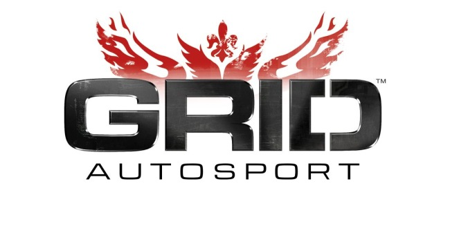 GRID Autosport – This is racing