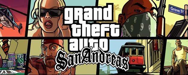 Rockstar kündigt neue abwärtskompatible Titel an