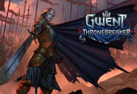 Thronebreaker: The Witcher Tales - Neuer Gameplay-Trailer erschienen