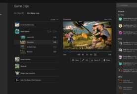 Microsoft überdenkt PC zu Xbox One Stream