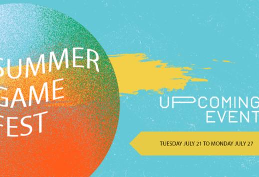 Xbox Summer Game Fest mit über 60 Demos angekündigt