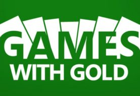Games with Gold - Das bringt der August 2018