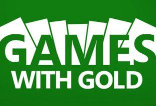 Xbox Game Pass - Weitere Titel sind unterwegs