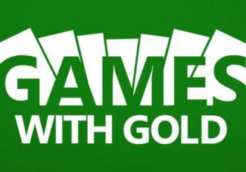 Games with Gold - Das sind die Spiele für Januar 2017