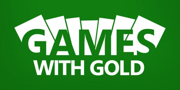 Games with Gold – Was kommt im Oktober?