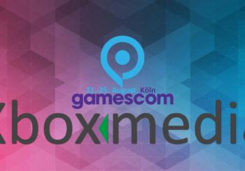 gamescom 2018: Das sind unsere Highlights der Messe