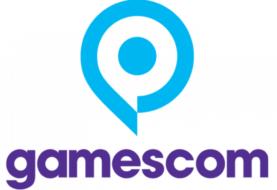 Gamescom: Opening Night Live Show angekündigt