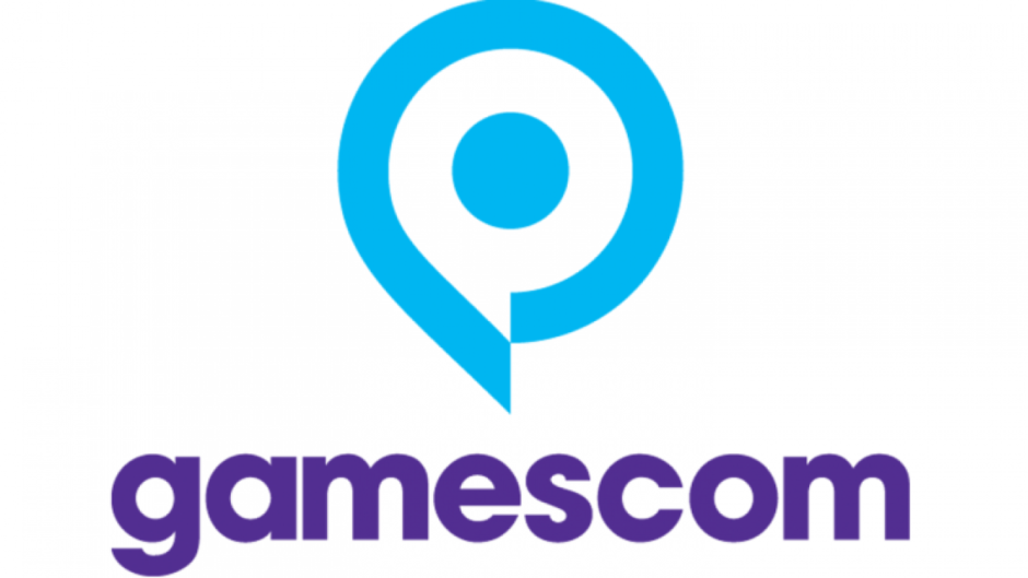 Gamescom: Opening Night Live Show angekündigt