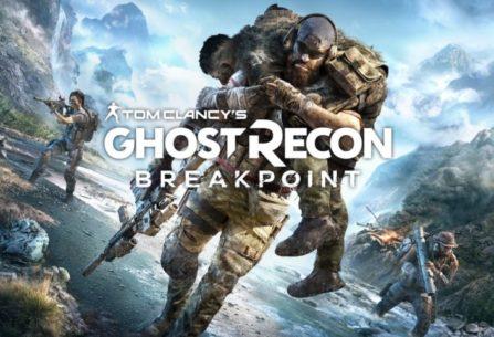 Review: Ghost Recon Breakpoint - Besser und doch schlechter
