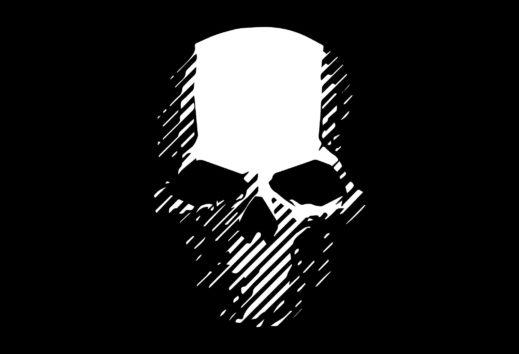 Ghost Recon - Ubisoft stellt am 9. Mai einen weiteren Teil vor