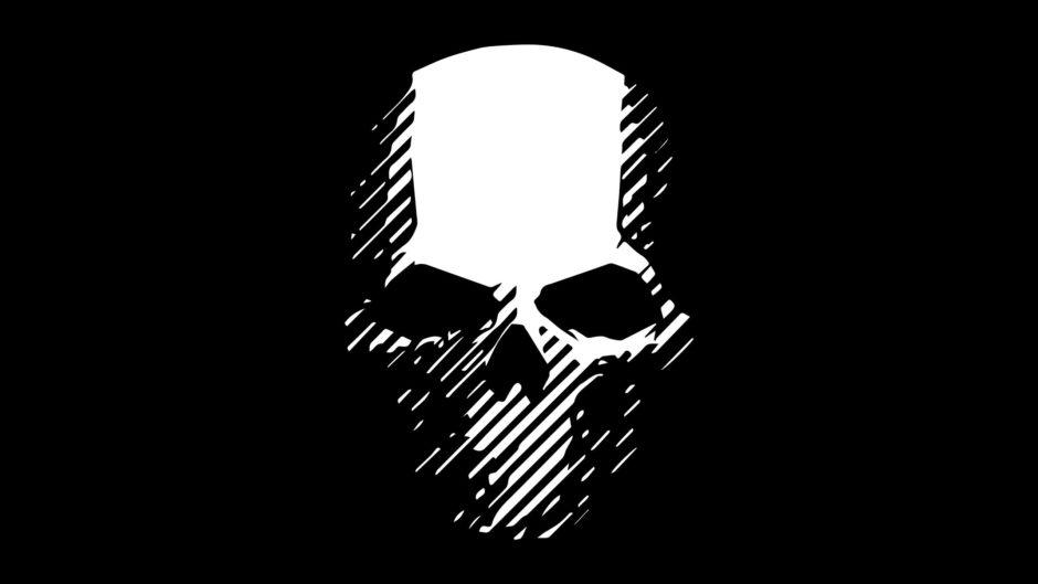 Ghost Recon – Ubisoft stellt am 9. Mai einen weiteren Teil vor