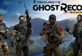 Review: Ghost Recon Wildlands - Ist es die Reise nach Bolivien wert?