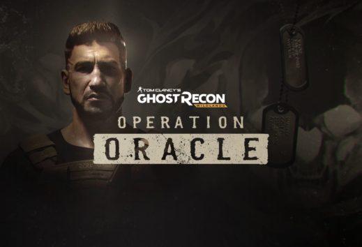 "Ghost Recon Wildlands - ""Operation Oracle"" bekommt Release-Datum"
